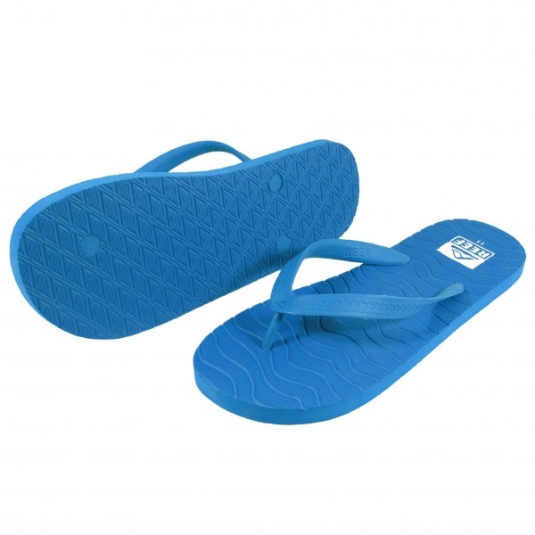 Reef - Chipper - Sandals