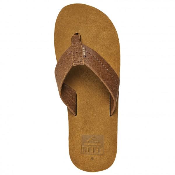 Reef - Padang - Sandals