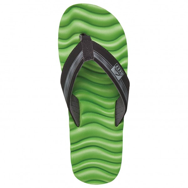 Reef - Swellular Cushion 3D - Sandalen
