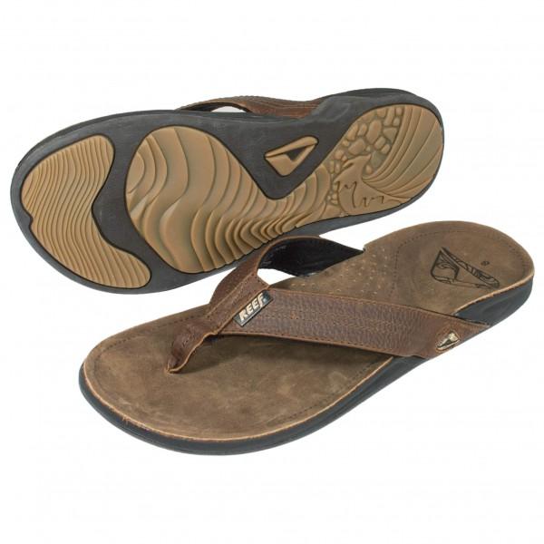 Reef - J-Bay - Sandals