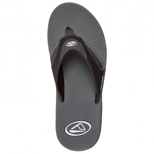 Reef - Fanning - Sandals