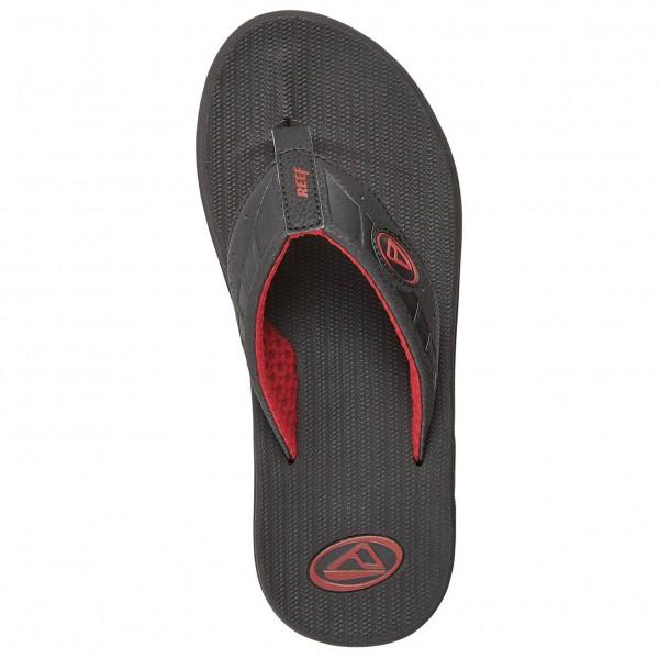 Reef - Phantoms - Sandals