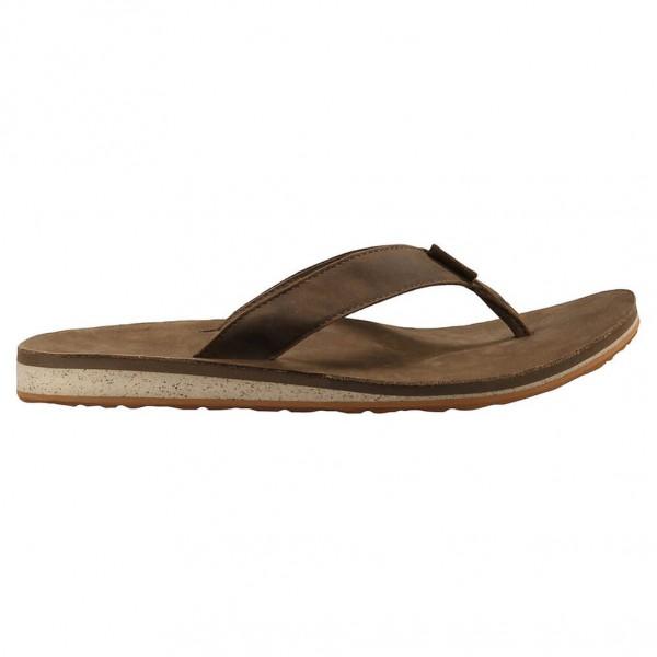 Teva - Classic Flip Premium - Sandalen