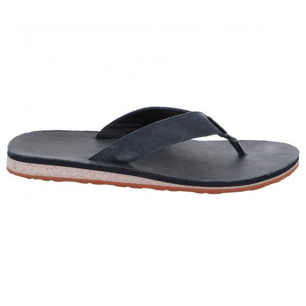 Teva - Classic Flip Premium - Sandaalit