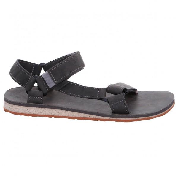 Teva - Original Univ. Premium LTR - Sandaalit