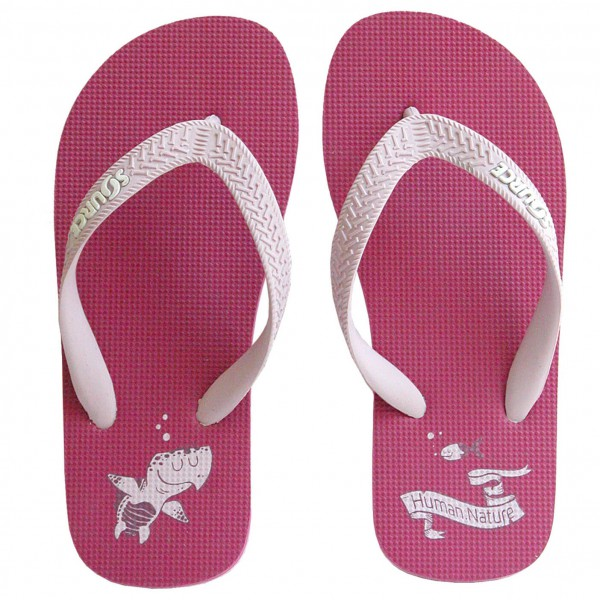 Source - Kid's Balbala - Sandals