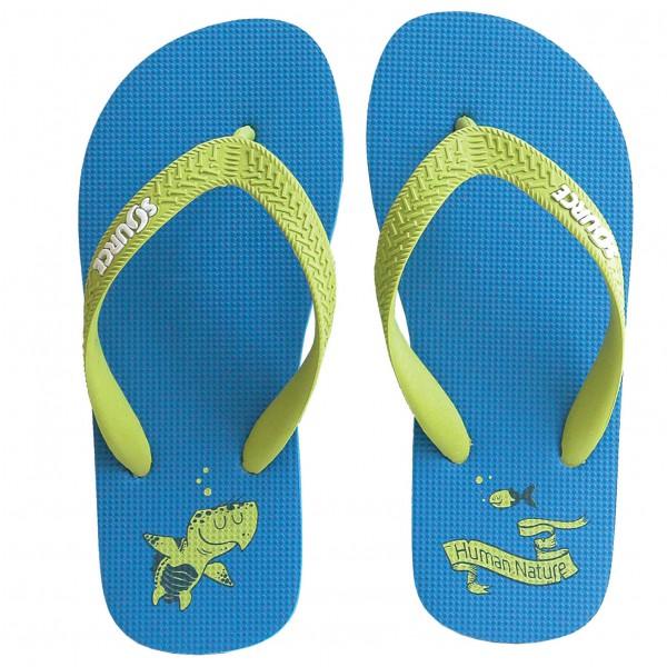 Source - Kid's Balbala - Sandals