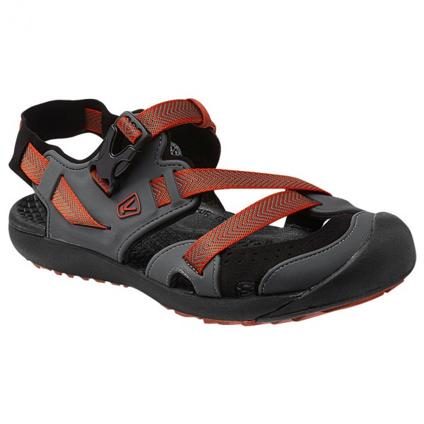 Keen - Zambezi - Sandals