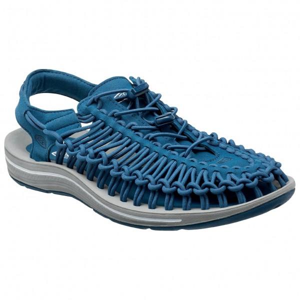 Keen - Uneek - Sandaalit