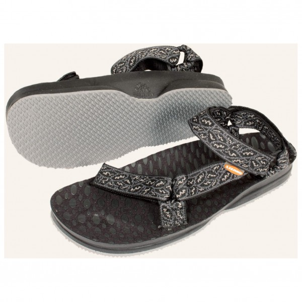 Lizard - Creek III - Sandals