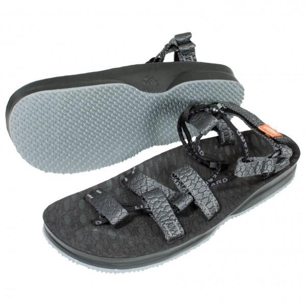 Lizard - Hex H2O - Sandaalit