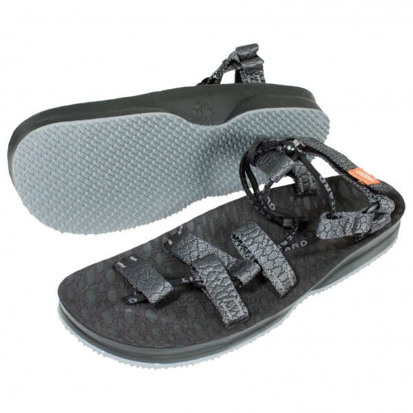 Lizard - Hex H2O - Sandals