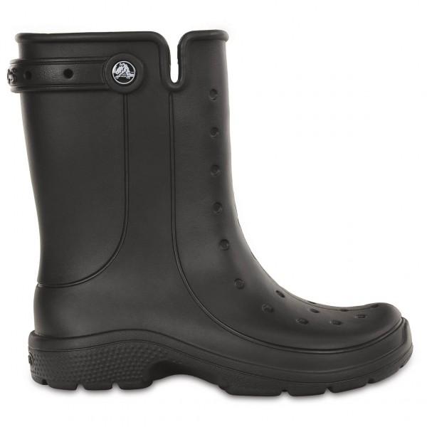 Crocs - Reny II Boot - Rubberen laarzen