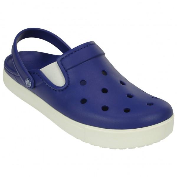 Crocs - CitiLane Clog - Ulkoilusandaalit