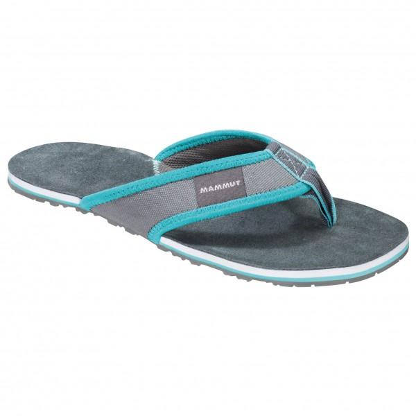 Mammut - Sloper Flip Low - Sandaalit