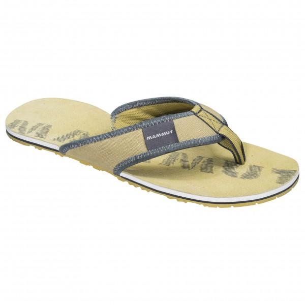Mammut - Sloper Flip Low - Sandals