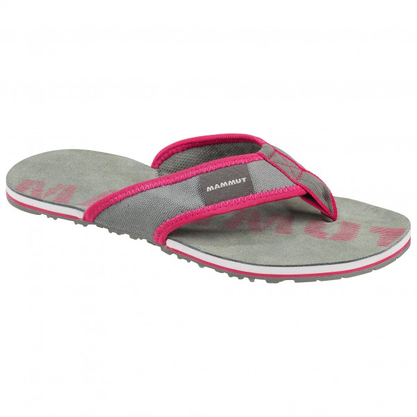 Mammut - Sloper Flip Low - Sandalen