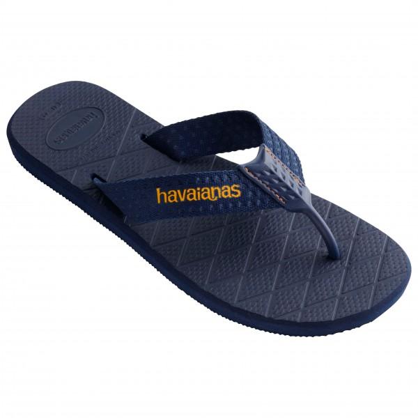 Havaianas - Level - Sandals
