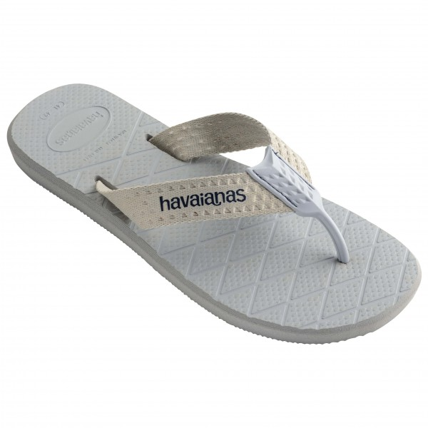 Havaianas - Level - Sandalen