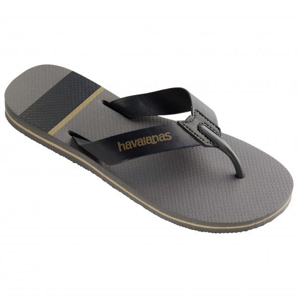 Havaianas - Urban Craft - Sandals
