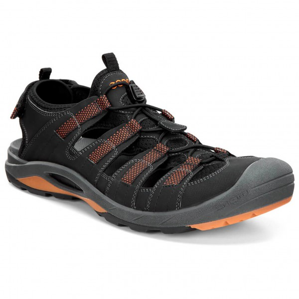 Ecco - Biom Delta Offshore - Sandals