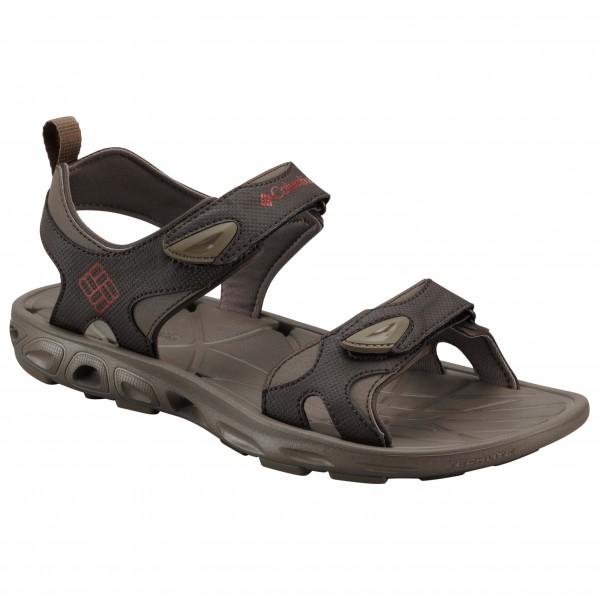 Columbia - Techsun Vent - Sandaalit