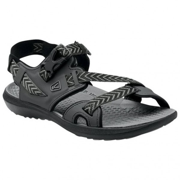 Keen - Maupin - Sandaalit