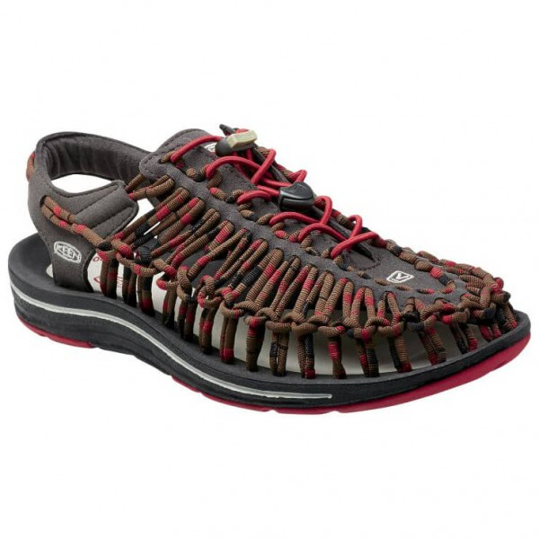 Keen - Uneek Stripes - Sandalen