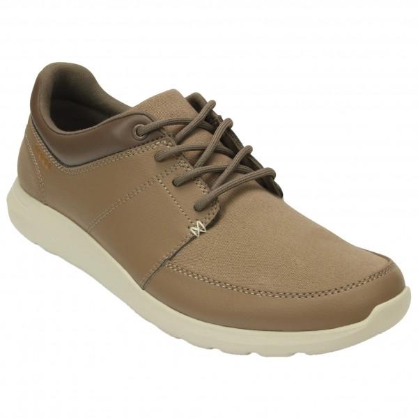 Crocs - Kinsale Lace-Up - Sneakerit