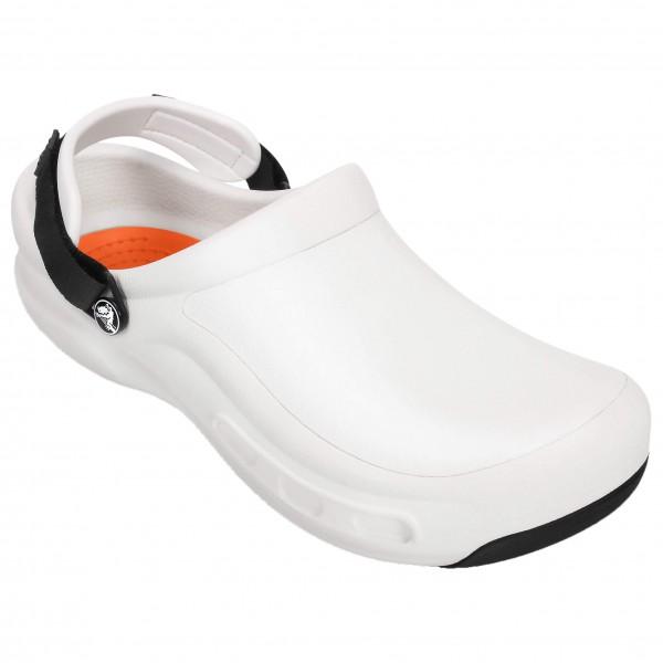 Crocs - Bistro Pro Clog - Sandaler
