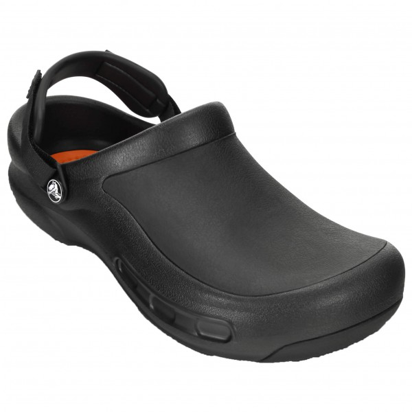 Crocs - Bistro Pro Clog - Sandalen
