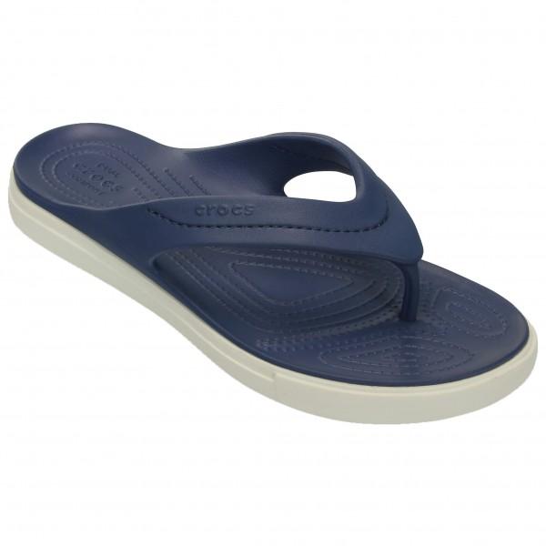 Crocs - CitiLane Flip - Sandales de sport et de plein air