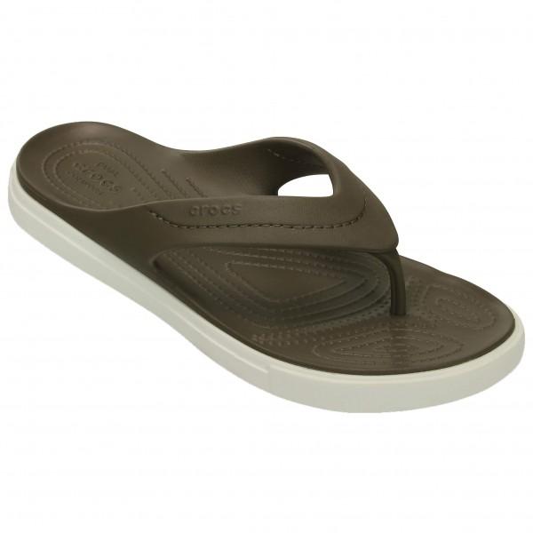 Crocs - CitiLane Flip - Ulkoilusandaali