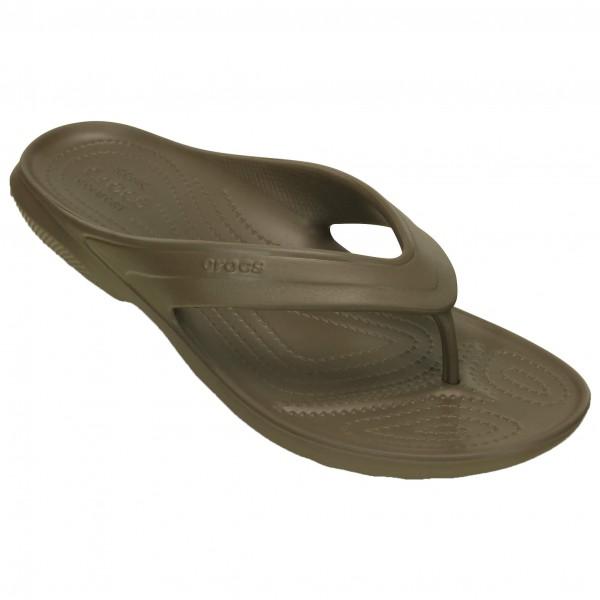 Crocs - Classic Flip - Outdoor sandalen