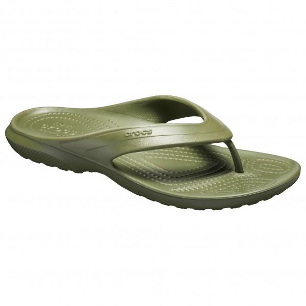 Crocs - Classic Flip - Sandaler