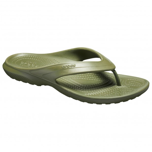 Crocs - Classic Flip - Ulkoilusandaalit