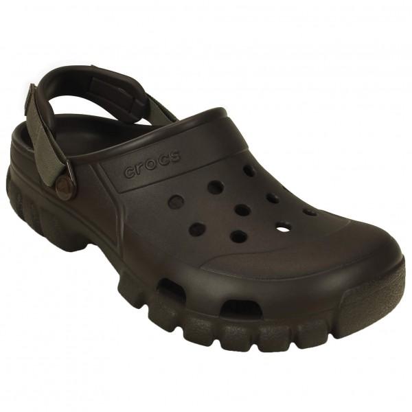 Crocs - Offroad Sport Clog - Sandales de sport et de plein a