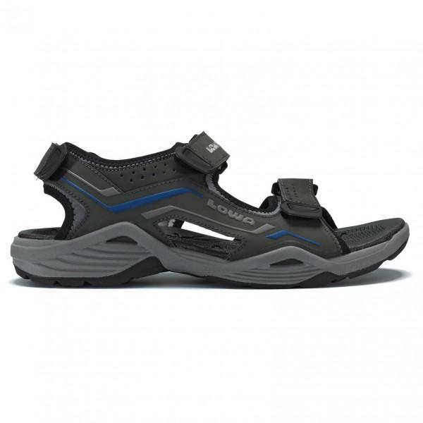 Lowa - Duralto Trail - Sandals