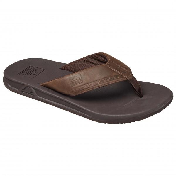 Reef - Phantom LE - Sandals