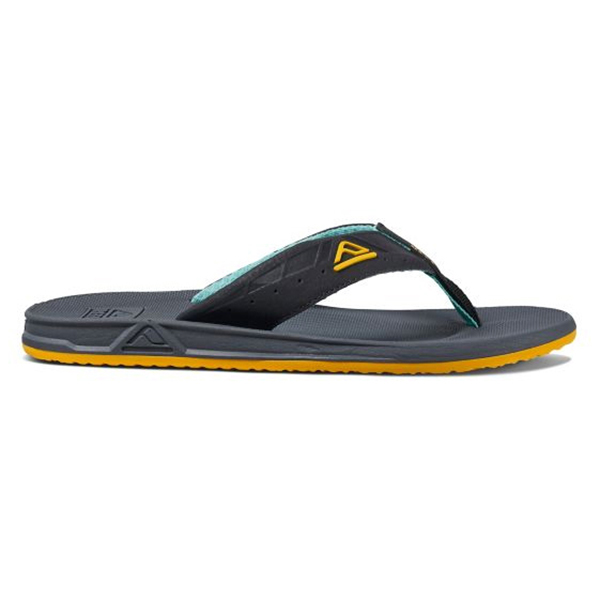 Reef - Phantoms - Sandals