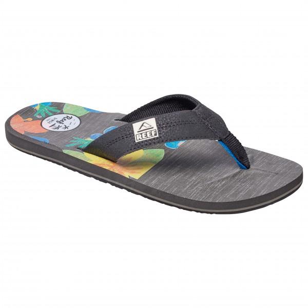 Reef - HT Prints - Sandals