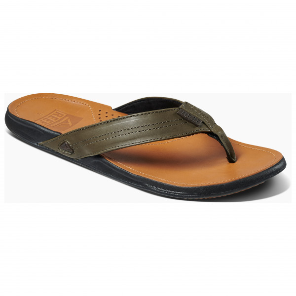 J-Bay III - Sandals