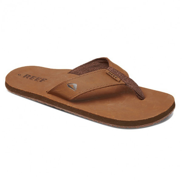 Reef - Leather Smoothy - Sandaalit