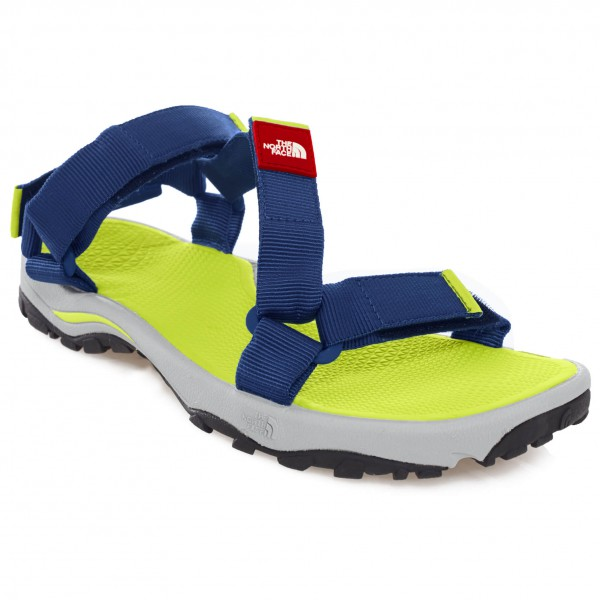 The North Face - Litewave Sandal - Sandaalit