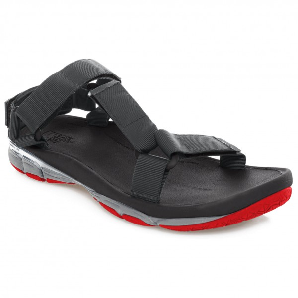 The North Face - Ultra Tidal - Sandalen