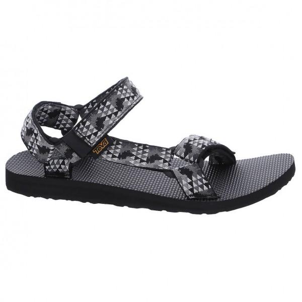 Teva - Original Universal - Sandals