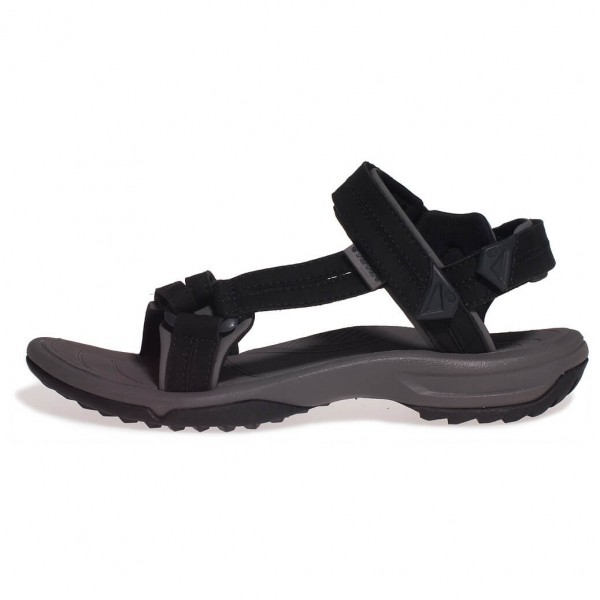 Teva - Women's Terra Fi Lite Leather - Sandaalit