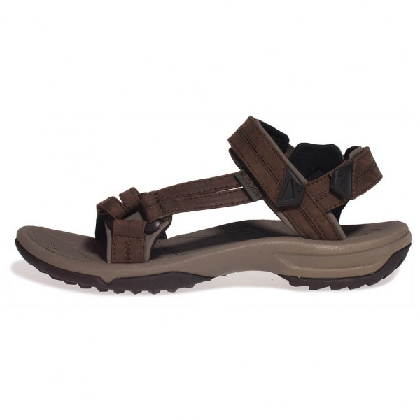 Teva - Women's Terra Fi Lite Leather - Sandalen