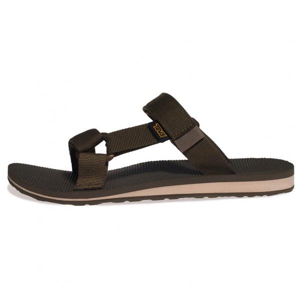 Teva - Universal Slide - Sandaalit