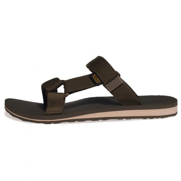 Teva - Universal Slide - Sandales